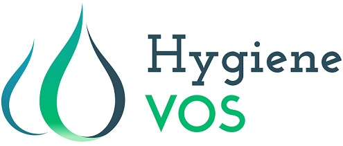 Hygiene-Vos-Logo-Color-HD-f-r-Shop