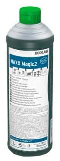 Ecolab Maxx Magic 2, 1000 ml