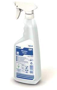 Ecolab MAXX WINDUS C2 750 ml